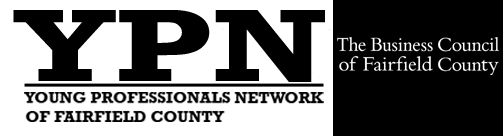 Young Professionals Network of Fairfield County