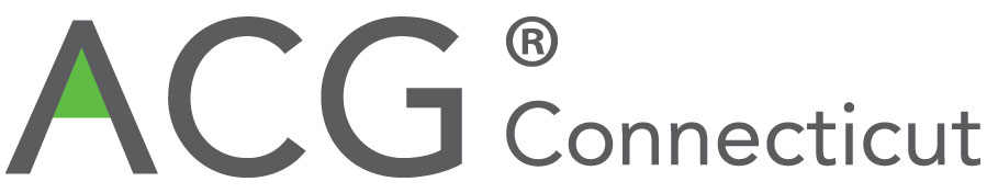 Association for Corporate Growth, Connecticut Chapter