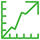 Manufacturing Insights icon